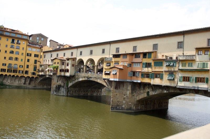 gastblog-ponte-vecchio