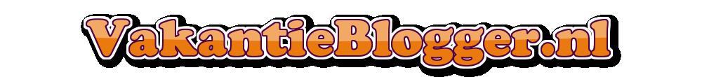 VakantieBlogger.nl logo