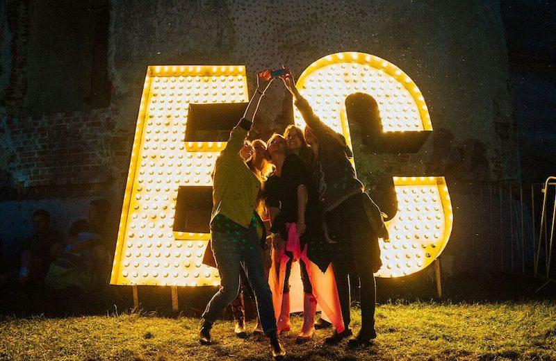 electric-castle-festival-1