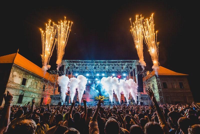 electric-castle-festival-3